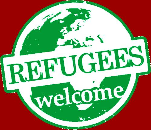 refugees_logo